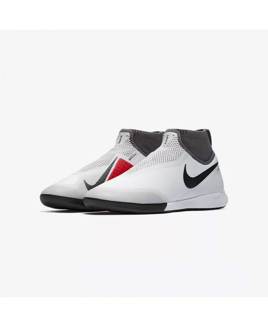 Nike Phantom Vision Pro IC