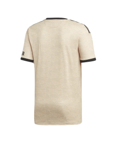 Adidas Manchester United Away 2019 20 Jersey