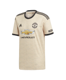 adidas Manchester United Away 2019/20 Jersey