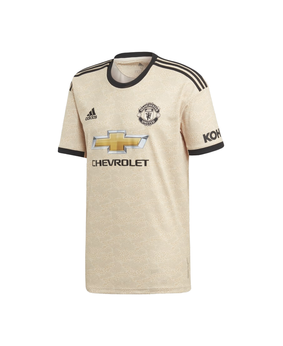 adidas Maillot Manchester...