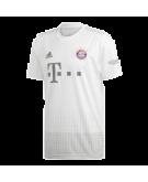 adidas FC Bayern Away Jersey 2019/20