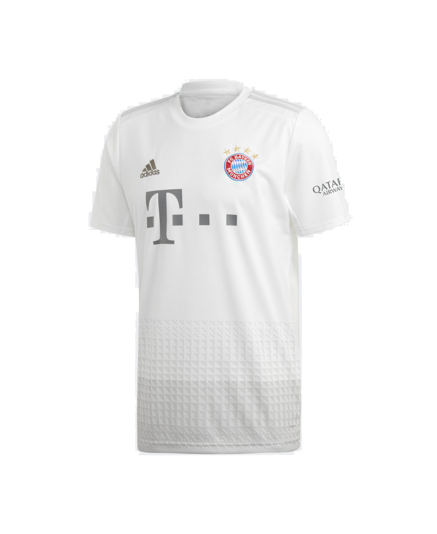 adidas FC Bayern Away...