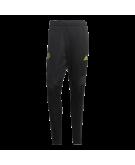 adidas Pantalon d'entraînement Manchester United 2019/20