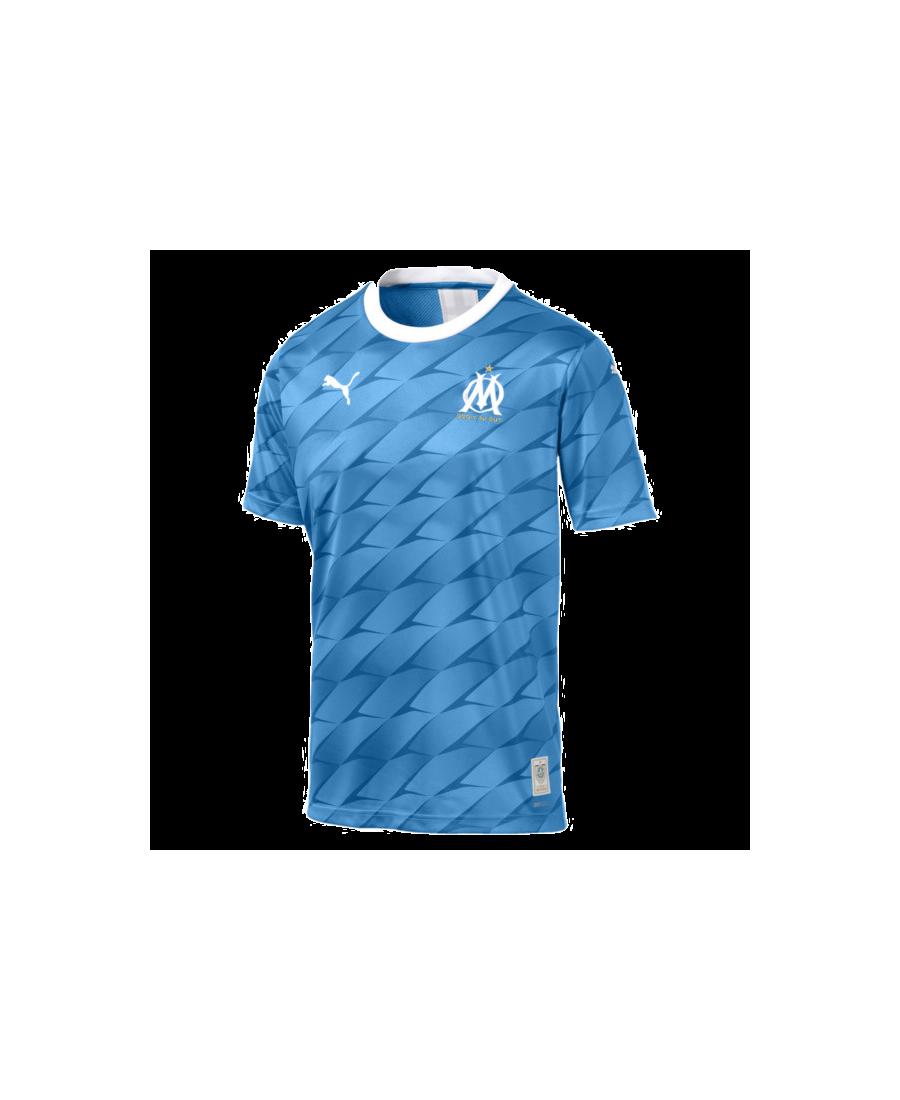 Puma Olympique de Marseille...