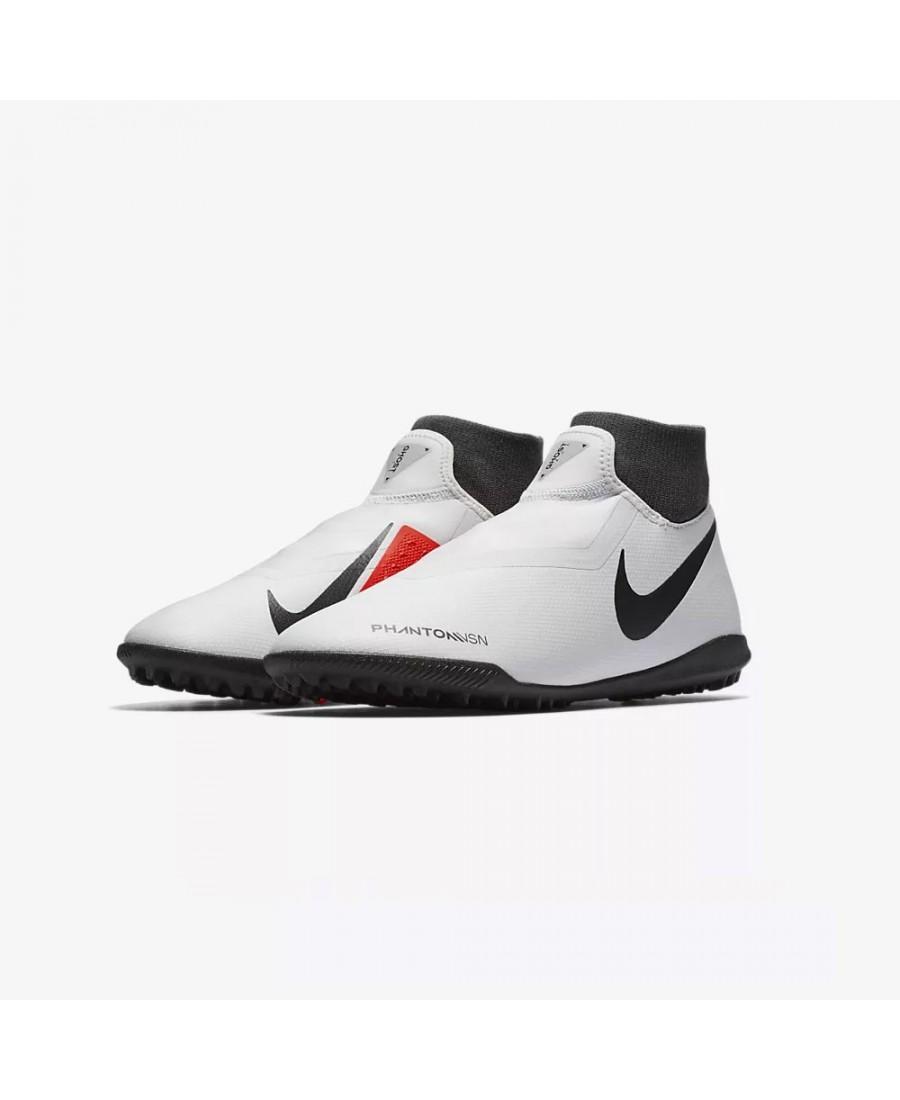 Nike Phantom Vision Academy TF