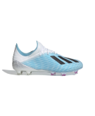 adidas X 19.1 Firm Ground Cleats