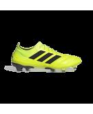 adidas Chaussure Copa 19.1 Terrain souple