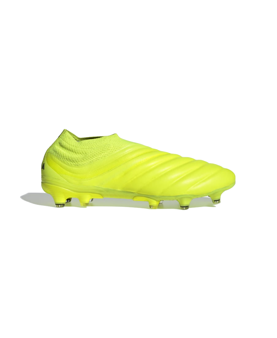 adidas Chaussure Copa 19+...