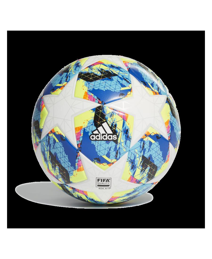 adidas Ballon Finale Top...
