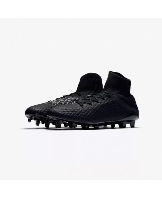Nike Hypervenom III Pro FG