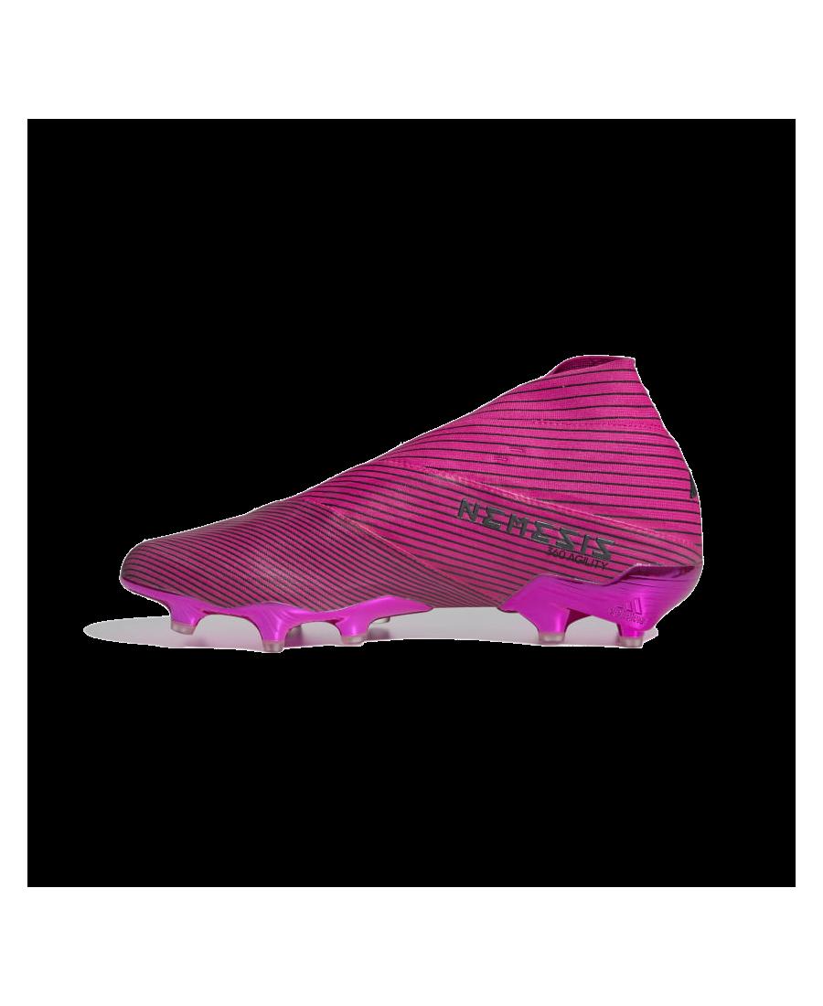 Adidas Nemeziz 19+ Firm...