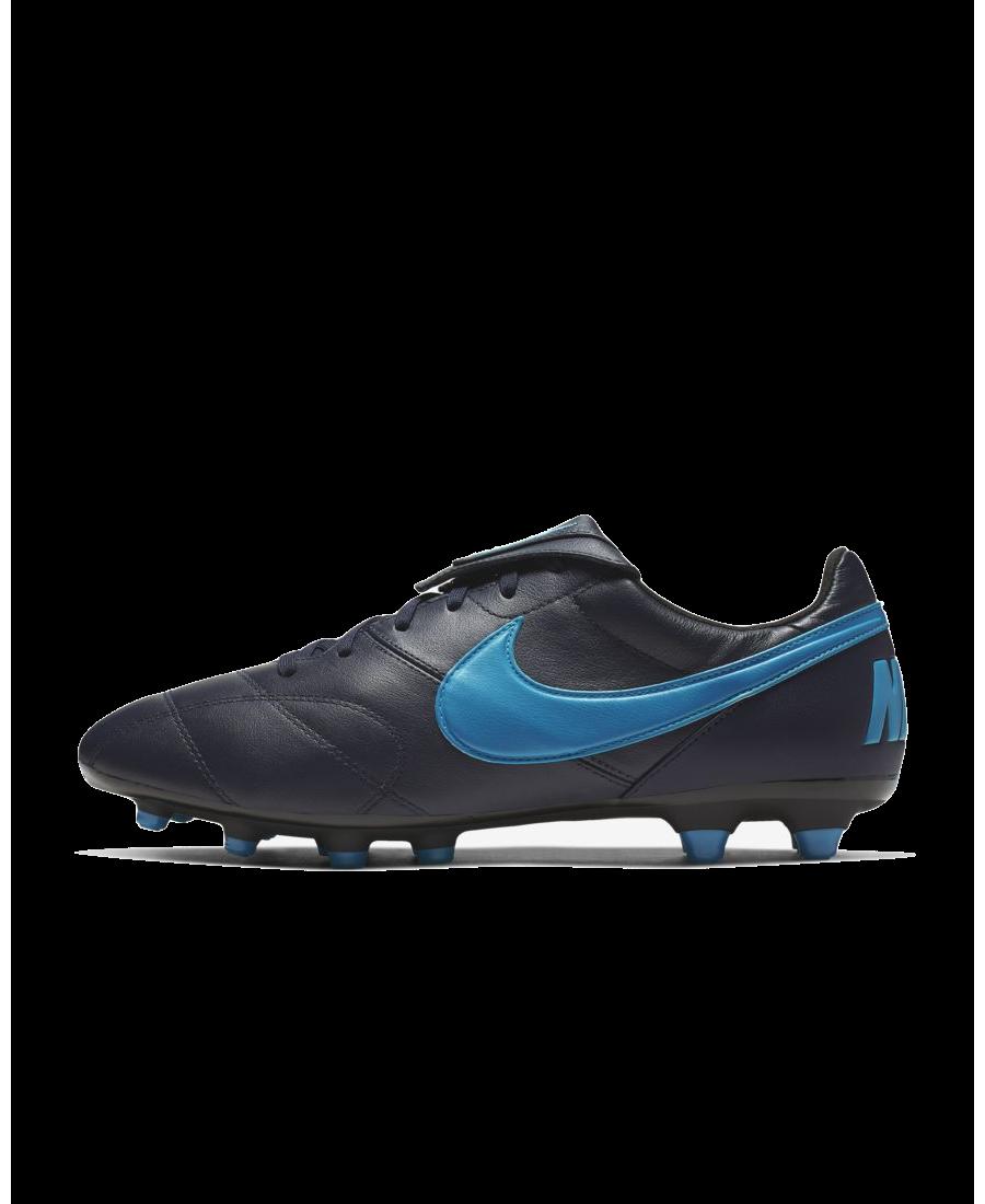 Nike Premier II FG...