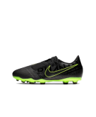 Nike Jr. Phantom Venom Academy Ground Football Boot