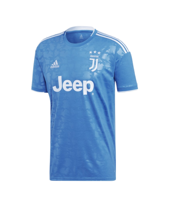 adidas Juventus Third...