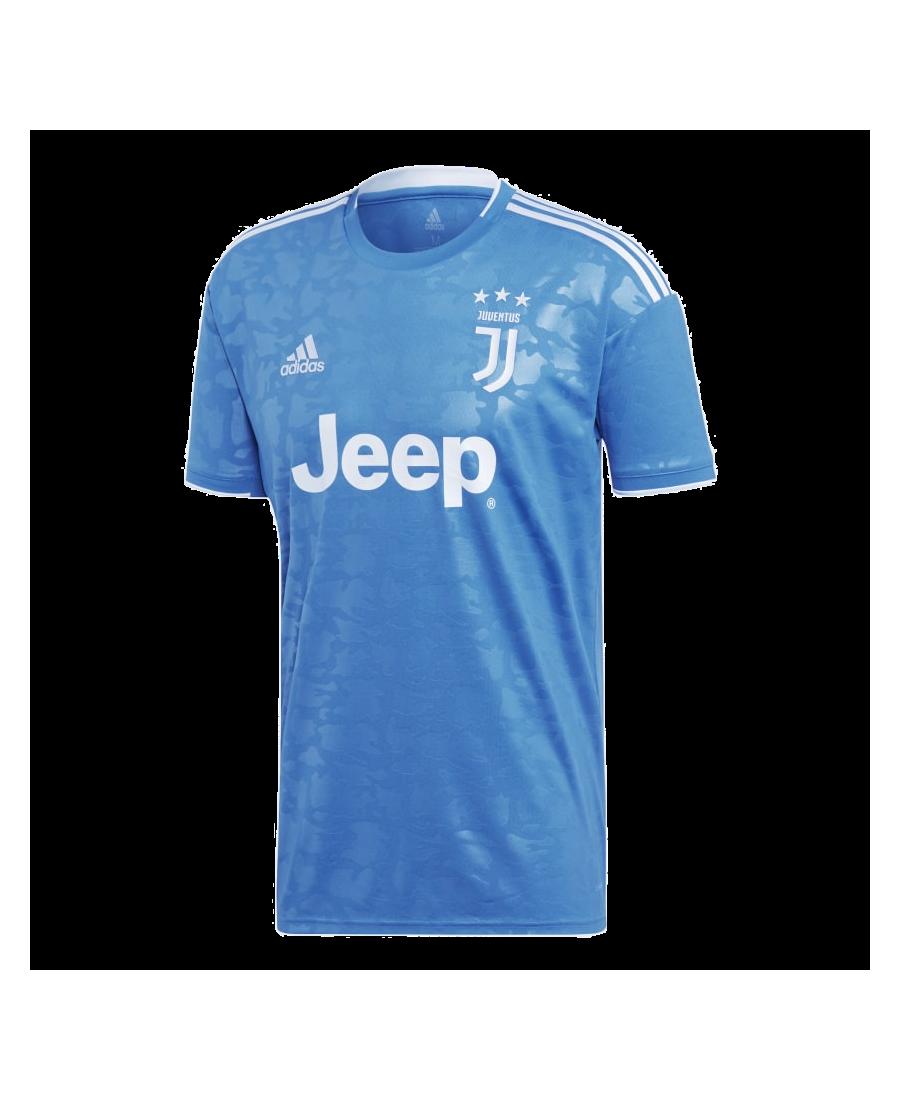 adidas Maillot Juventus...