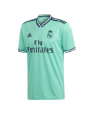 adidas Real Madrid Third Jersey 2019/20