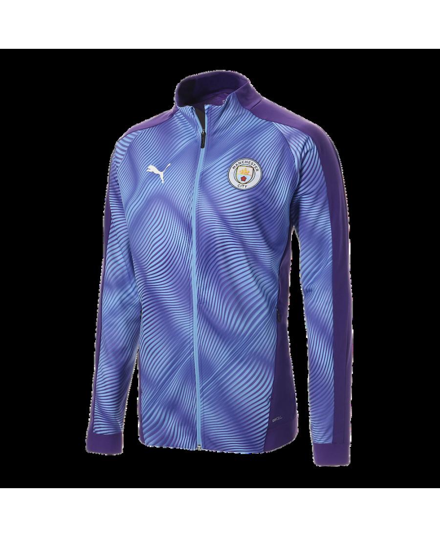 Puma Manchester City...
