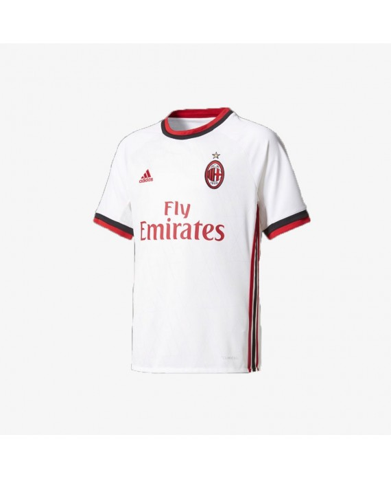 adidas Youth AC Milan Away...