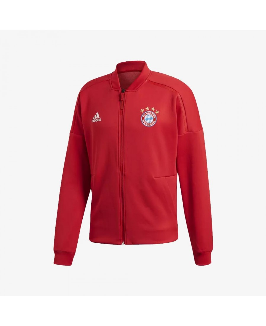 adidas Bayern Munich ZNE...