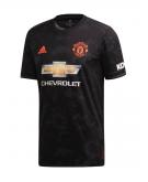 adidas Manchester United Troisième Maillot 2019/20