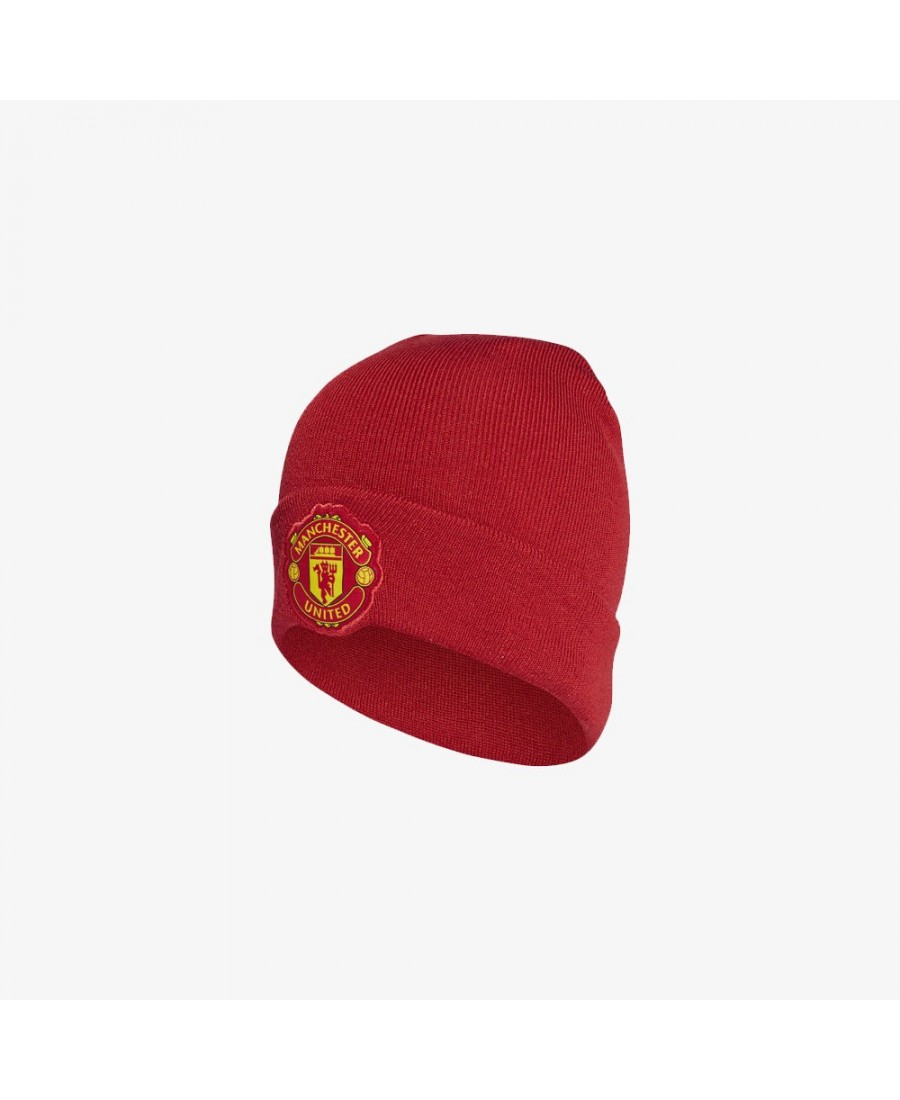 adidas Manchester United...