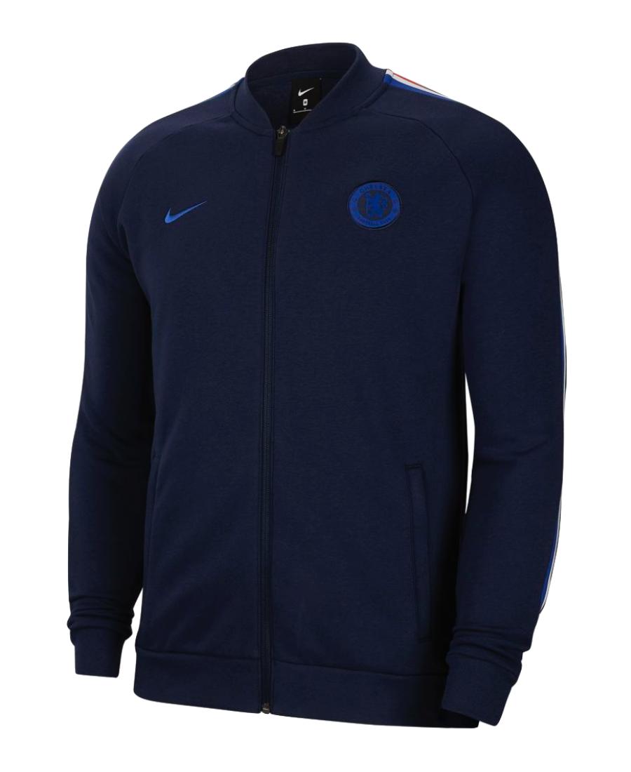 Nike Chelsea FC Men's...