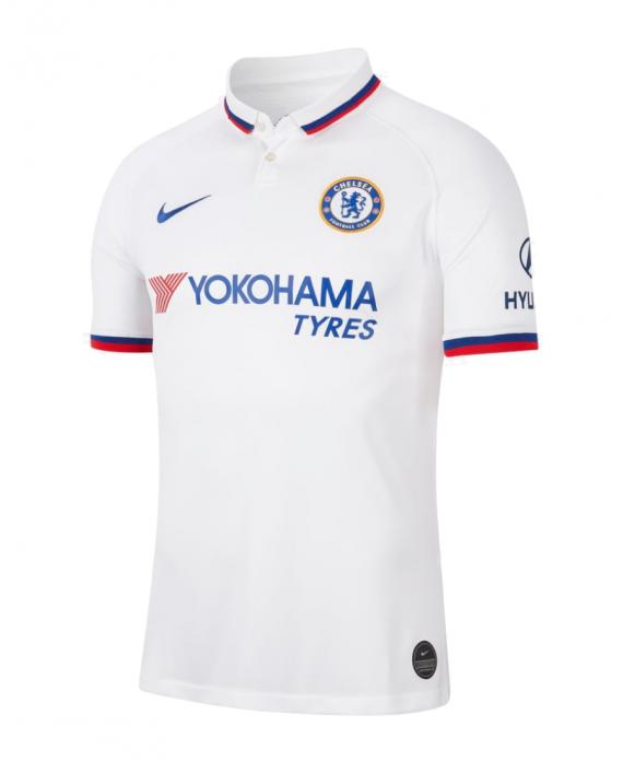 Nike Chelsea FC 2019/20...