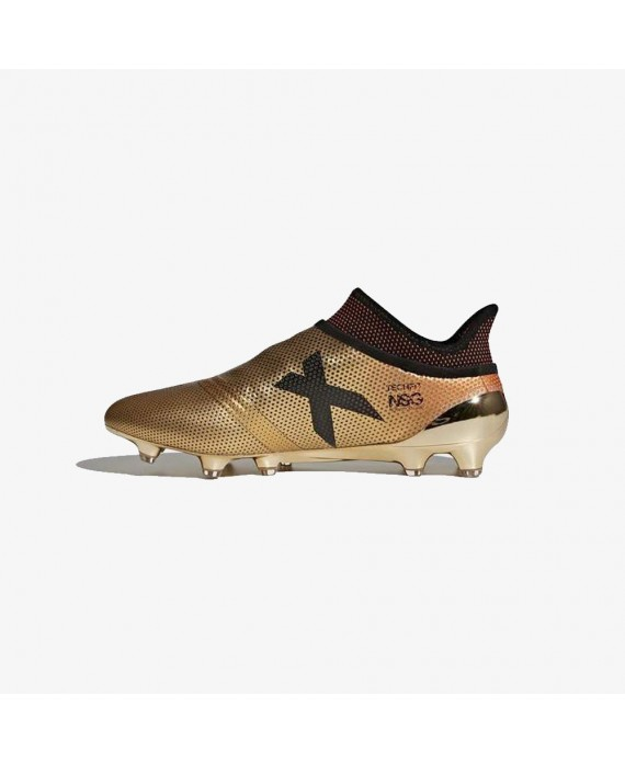 793db07d9176 Home · adidas X 17+ Purespeed FG. Breadcrumb image. Reduced price. .  Previous Next