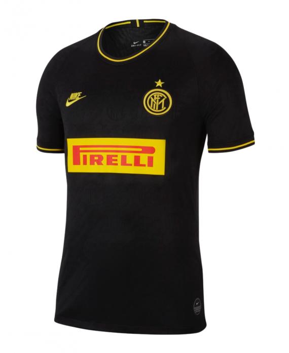 Nike Inter Milan 2019/20...