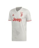 adidas Juventus Maillot Extérieur Junior 2019/20