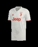 adidas Juventus Youth Away Jersey 2019/20