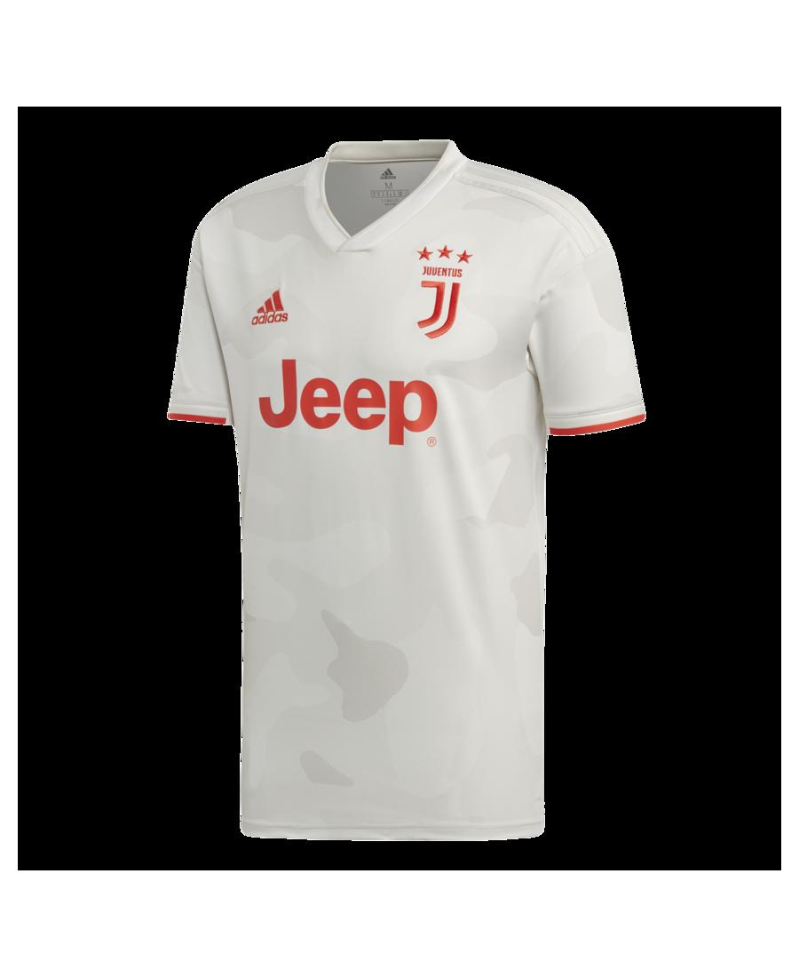 adidas Youth  Juventus Away...