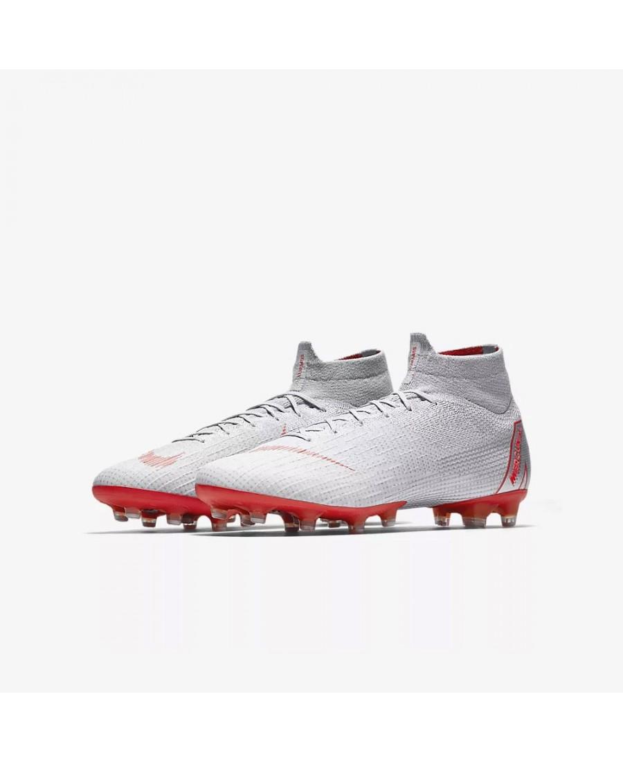 Nike Mercurial Superfly 360...