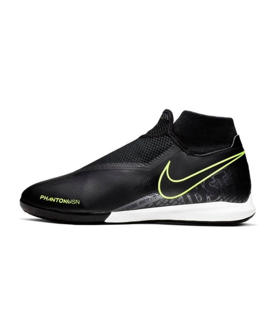 Nike Phantom Vision Academy...