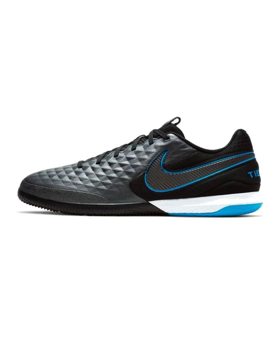 Nike React Tiempo Legend 8...