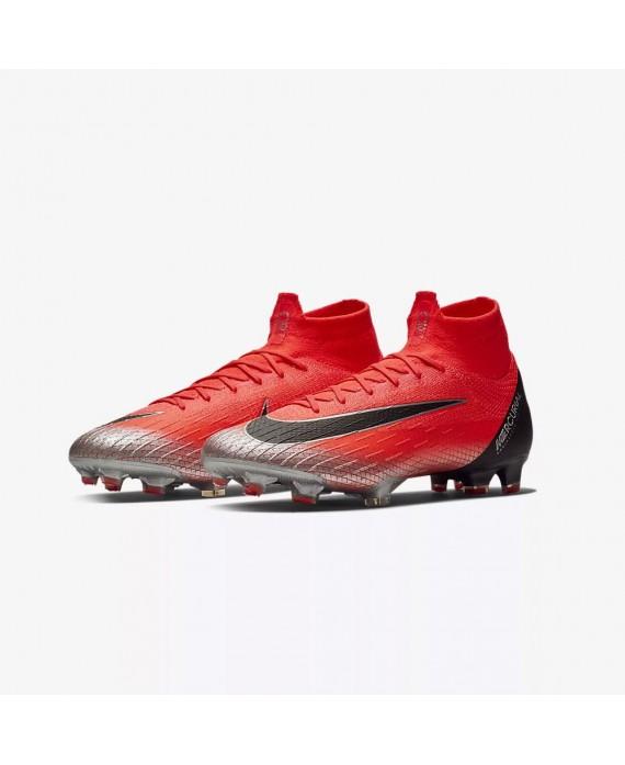 Nike Mercurial Superfly...