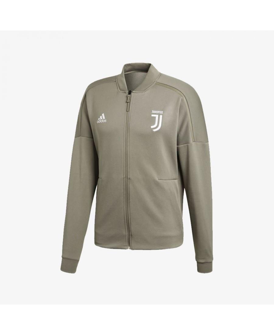 adidas Juventus ZNE Jacket
