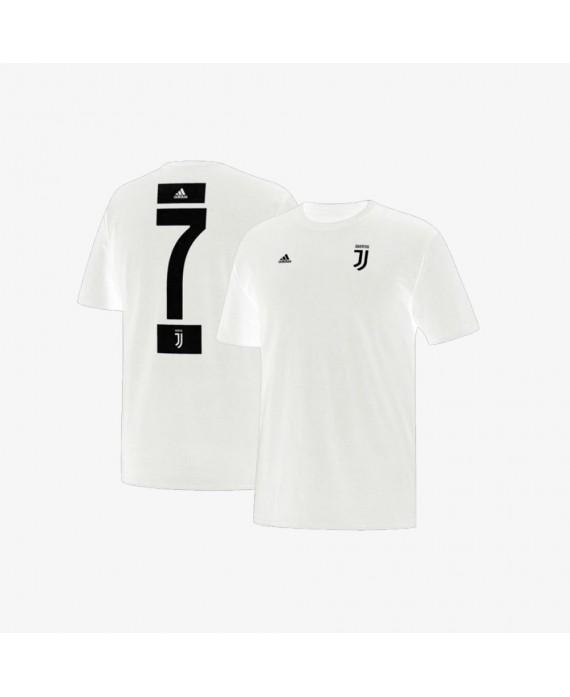 adidas Juventus Ronaldo...
