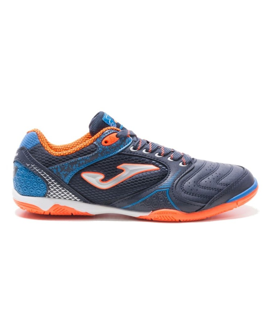 Joma Dribling 803 Indoor Shoes