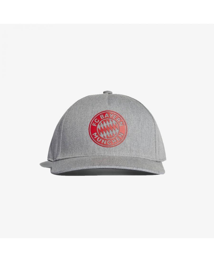 adidas Bayern Munich Cap