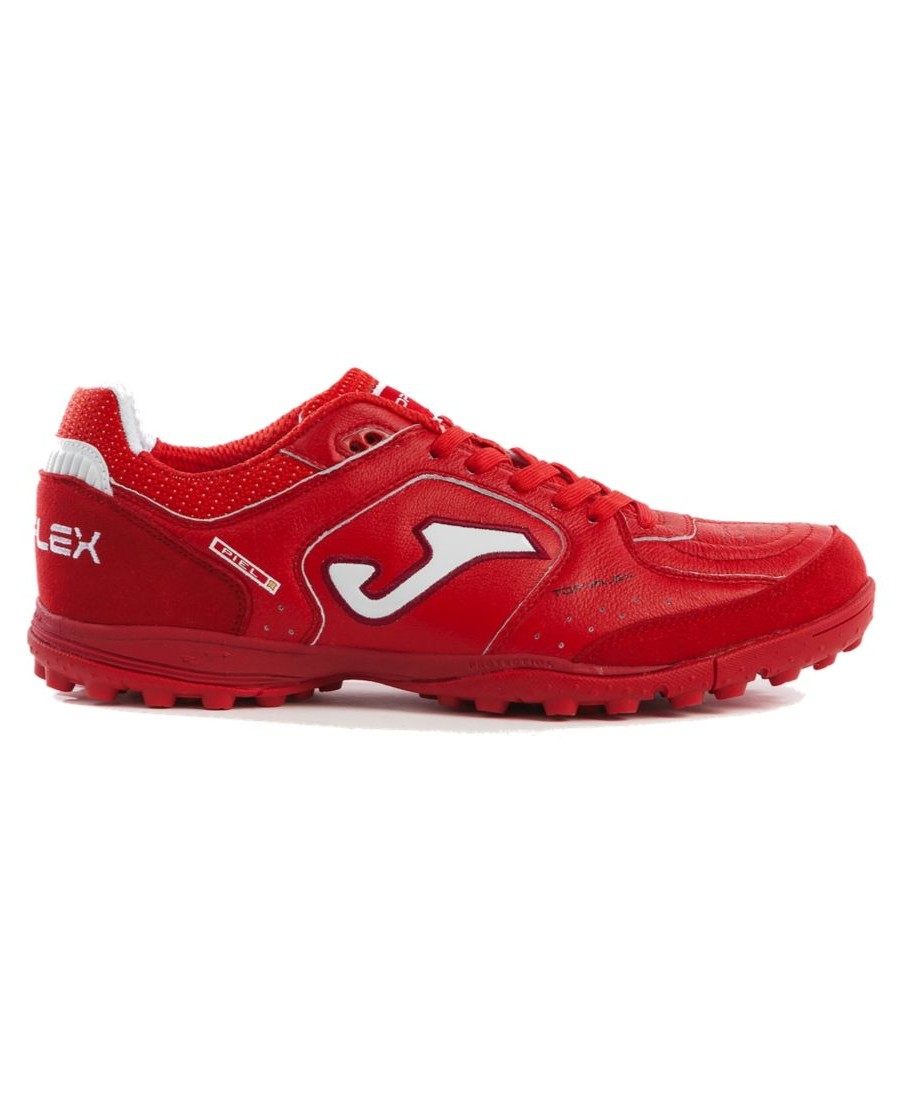 Joma Top Flex 906 Rouge Turf