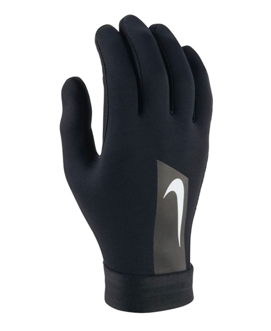 Nike HyperWarm Academy Gants
