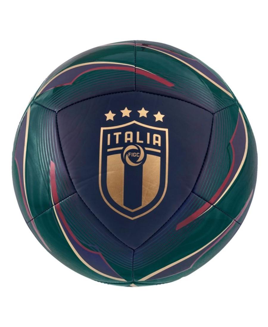 Puma Italia Icon Football