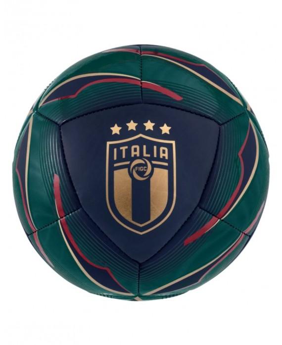Puma FIGC Icon Mini Ball