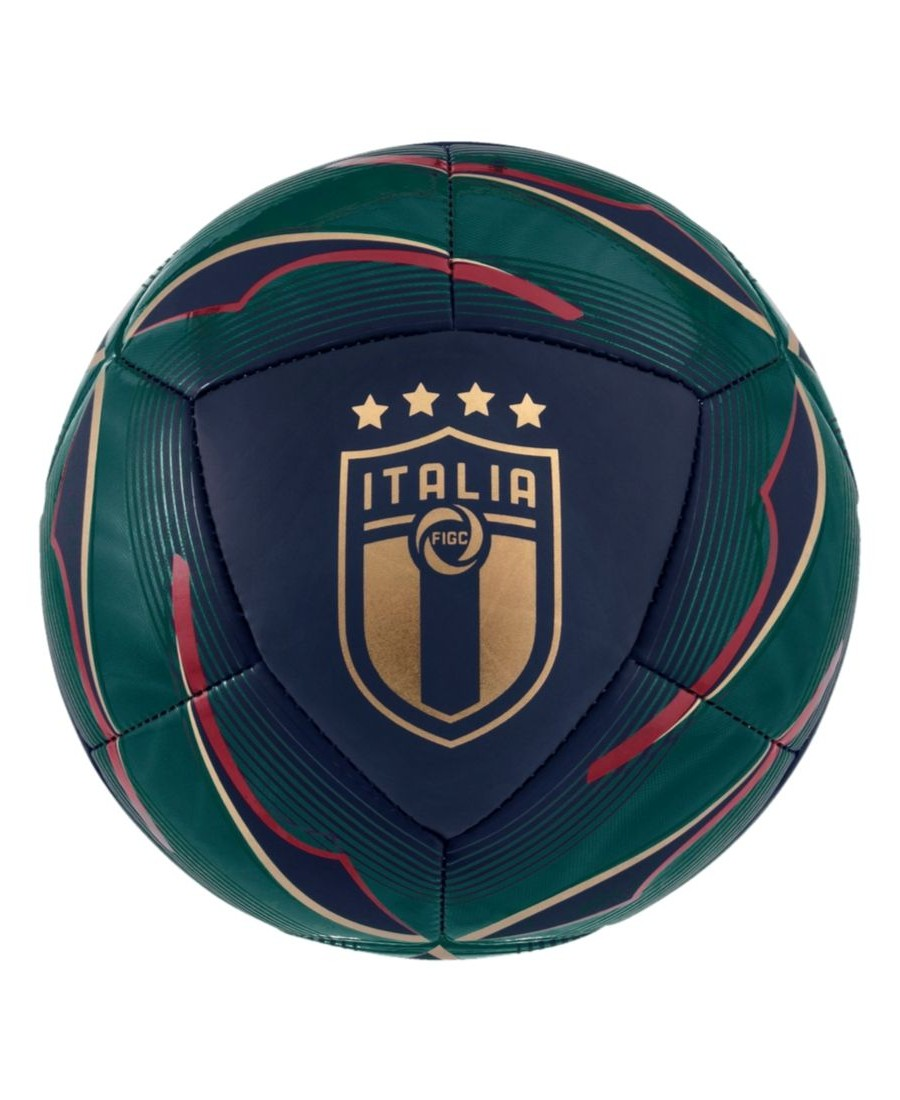Puma FIGC Icon Mini Ball