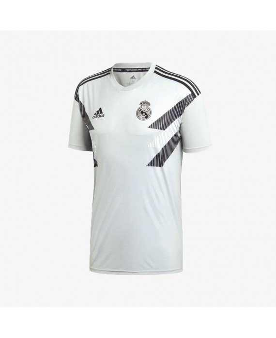 adidas Real Madrid Pre-Match