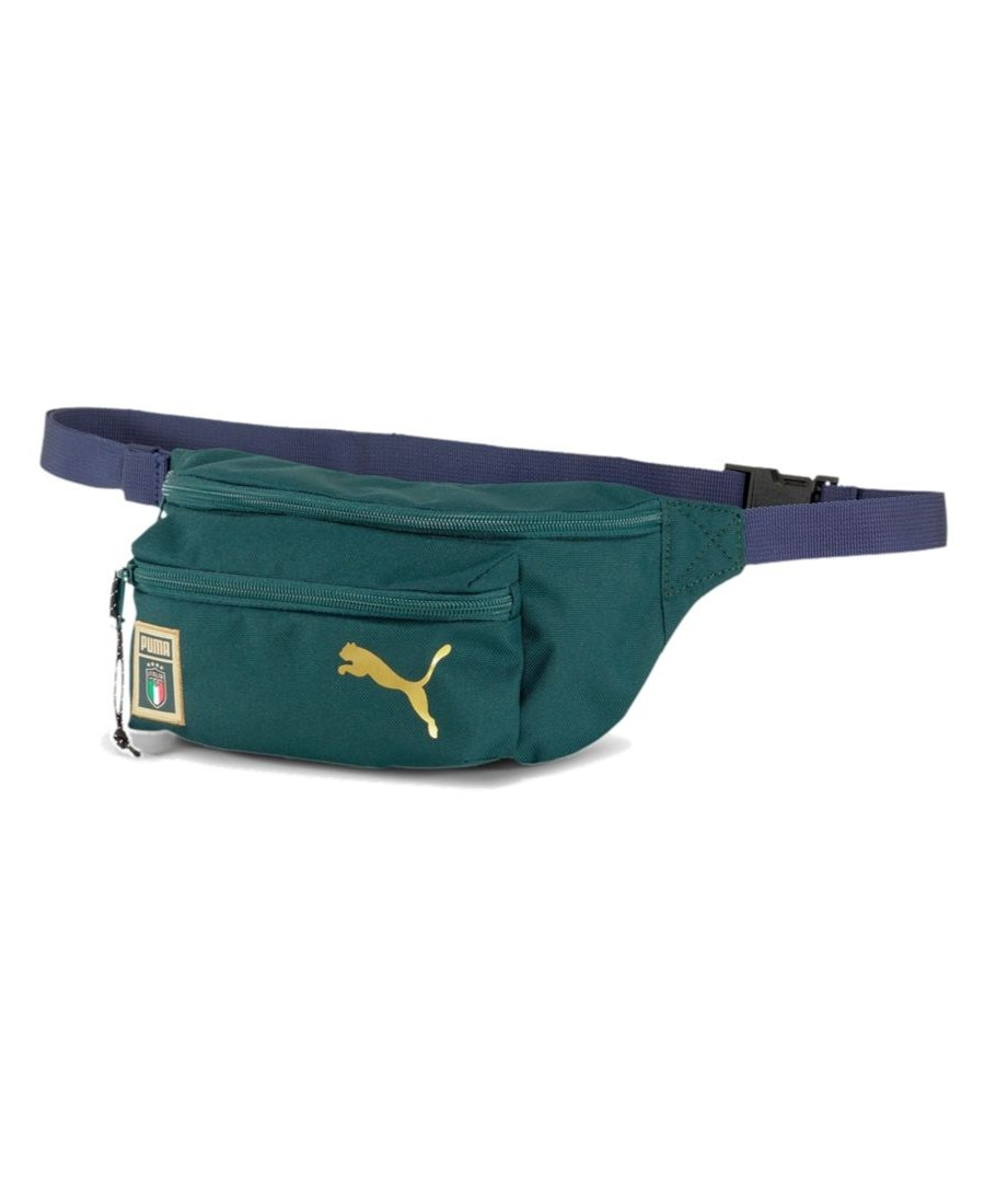 Italia DNA Lifestyle Waist Bag