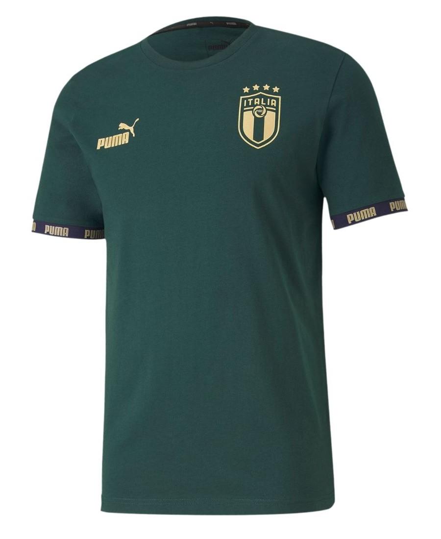 Puma Italia FtblCulture...