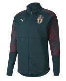 Puma Italia Men's Third Stadium Jacket