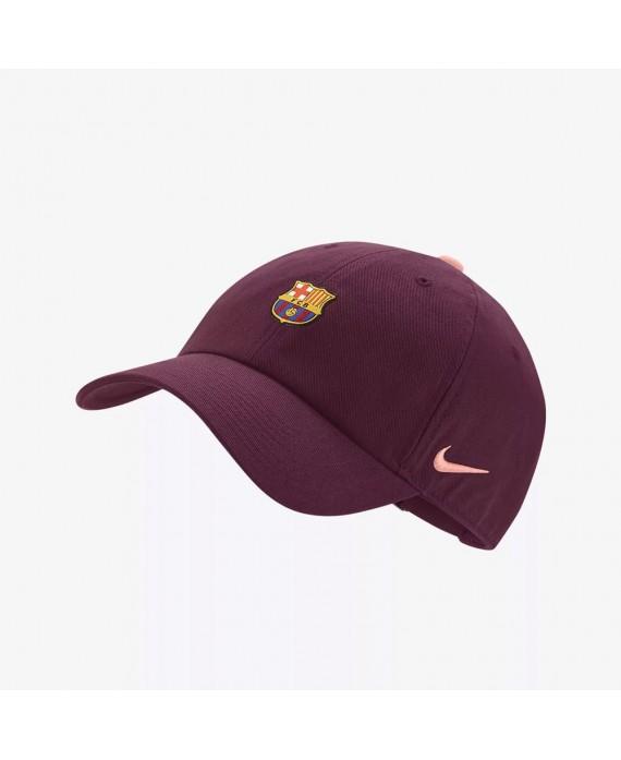Nike Barcelona Heritage 86 Cap